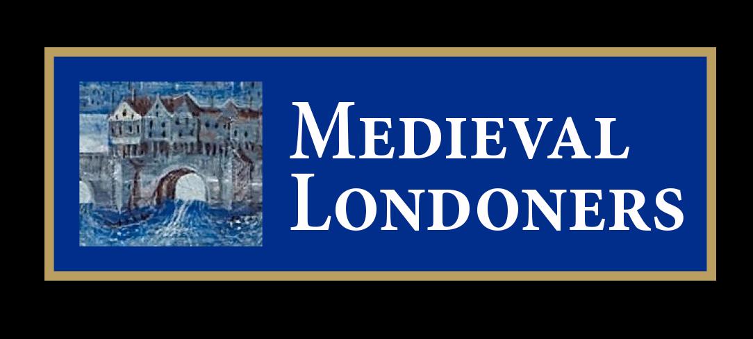 Medieval Londoners